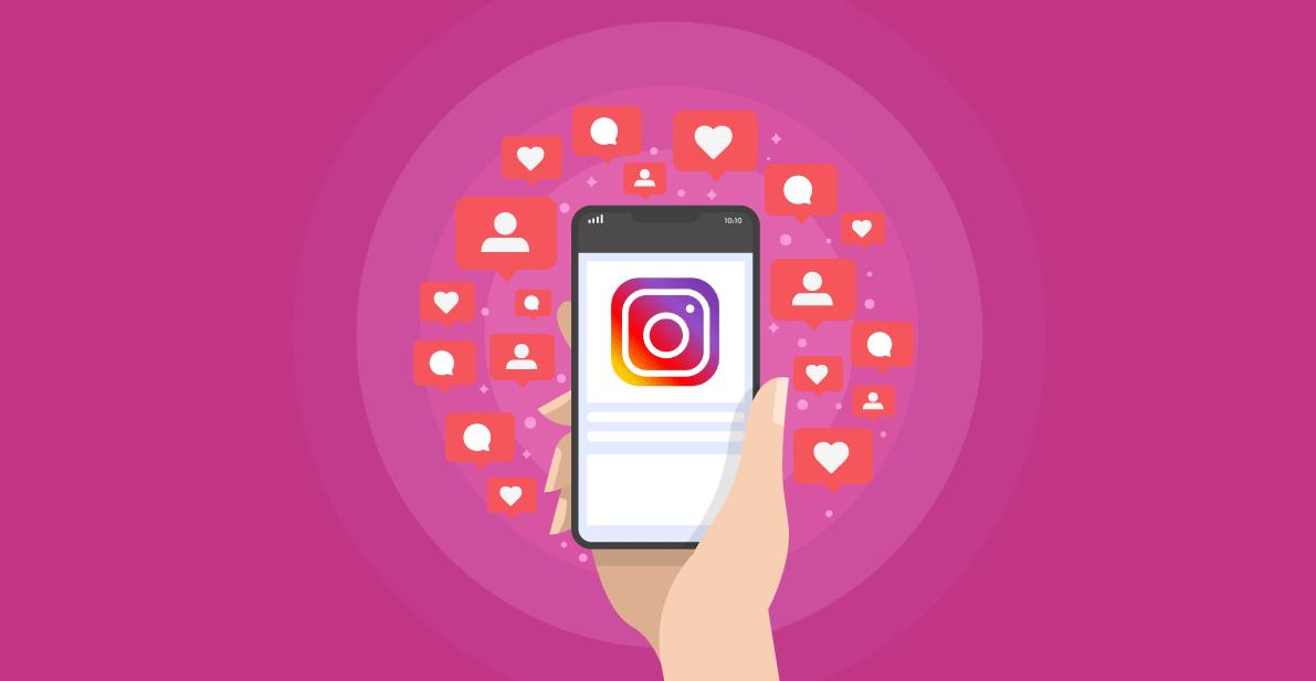 Buying Instagram Views To Popular